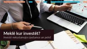 comparo-Blog-investet-nekustamajos-ipasumos
