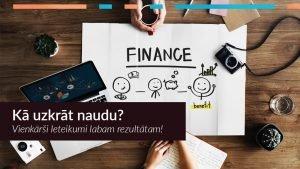 comparo-Blog-ka-uzkrat-naudu